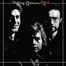 Red (The New Mixes) von King Crimson (2009)