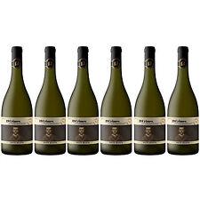 19 Crimes Sauvignon Blanc 6 x 75cl Bottles