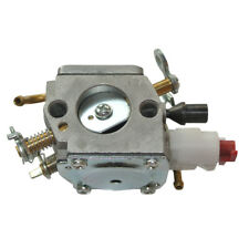 Carb Carburateur Pour Husqvarna 340 345 346Xp 350 353 357Xp 359Xp Zama C3-El18B
