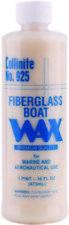 Collinite 925 Marine Fiberglass Boat Wax Protects