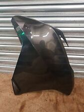 Honda Integra Nc700dc Nc700 Front Side Right O/s Fairing Panel
