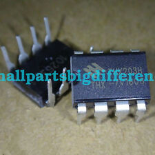 5pcs THX203H DIP8 IC 100% GENUINE NEW