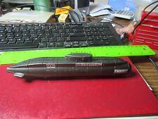 US Submarine 7-3/4 Long