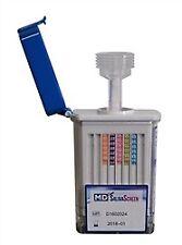 AllSource MD SalivaScreen 5 Panel Oral Saliva Drug Test - Highest Quality!