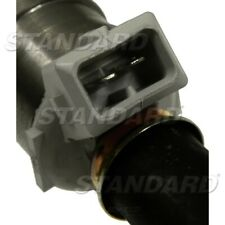 Fuel Injector Standard FJ707