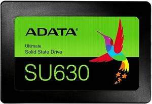 100% GENUINE NEW ADATA 240GB SSD