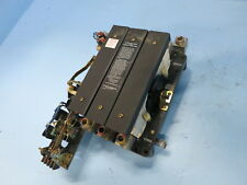 Asco 947a150c 400a 480v Automatic Transfer Switch Bulletin 947 400 Amp Ats