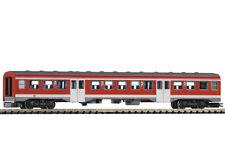 Piko 40692 - Dieseltriebzug Zwischenwagen BR 624 DB Ep.V - Spur N - NEU
