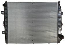 Radiator APDI 8013244