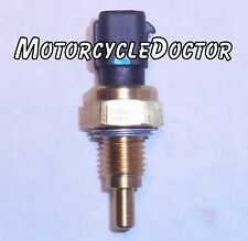 Temp Sensor,Head,Water,ODES,UTV800,UTV 800,V Twin,Dominator,Raider,Assailant