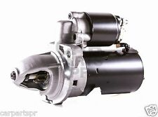 Starter 17135 for Volvo Penta 2 3 4 6 Cylinder Marine Engines 840808-0 859553-0