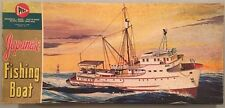 Pyro 1:58 Japanese Fishing Boat C374-298