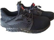scarpe antinfortunistica donna leggere in vendita | eBay