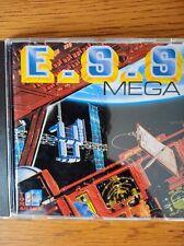 Commodore amiga CDTV ESS MEGA