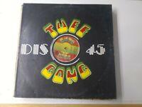 "Rita Marley-One Draw 12"" Vinyl Single 1981 ROOTS REGGAE"