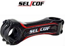 Potence SELCOF Mc20 Carbon Monocoque 31.8mm - 120mm