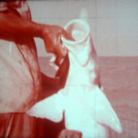 Film 16 mm: La Pêche à l'Or noir
