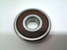 GENUINE GM COMMODORE HSV VE V8 CLUTCH PILOT SPIGOT BEARING 6.0 6.2 LS2