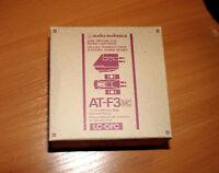 Audio-Technica AT-F3  MC Moving Coil Cartridge - NOS