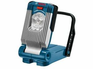 BOSCH • GLI VariLED Professional • AKKU-LAMPE • ARBEITSLICHT • 14,4 / 18V • NEU!