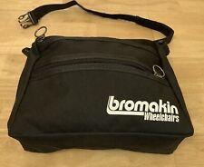 Bromakin Underseat Wheelchair Bag