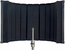 CAD AS32 Acousti-Shield Stand Mounted Acoustic Enclosure (Model above Flex)