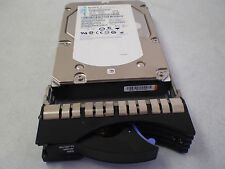 "44W2245,44W2244,44W2246  IBM 600GB 15K 6Gbps SAS 3.5"" Hot-Swap HDD"