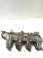 Peugeot Boxer or Jumper intake manifold 96369858 genuine 2.0 hdi 2004
