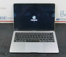 """Apple MacBook Air 13.3"""" Retina A1932 - 2018 - LOCKED - FOR PARTS ONLY -FAST SHIP"""