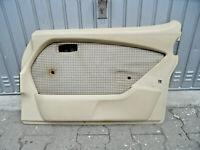 Mercedes-Benz W116 Door Panel Interior Trim Front Right Passenger