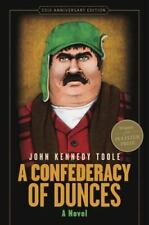 A Confederacy of Dunces (Hardback or Cased Book)