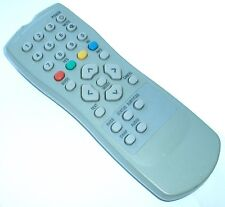 DAEWOO FREEVIEW BOX REMOTE RC1113014/00 DS608P