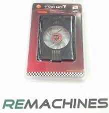 NEW Thermaltake TMG HD1 HDD Cooler Tt THERMALTAKE TT-8015 FREE SHIPPING!