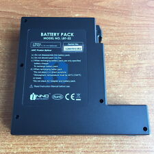 Original Inno Lbt-52 LiMh Battery for Ifs-15 Ifs-15H View3 View5 Fusion Splicer