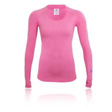 Hauts et maillots de fitness haute pour femme, taille XL