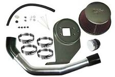 LC Engineering- 1061508 -Pro Air Intake Kit 22RE 1989-95 SMOG LEGAL