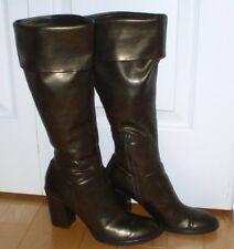 Sam & Libby Sharp Looking Fashion Boots 9 Lk Nw
