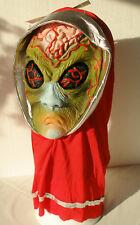 Maske Alien - Grusel - Alien - Monster Gruselmaske