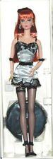 Lingerie # 6 Barbie doll *NRFB* silkstone BFMC ltd edition