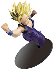DBZ Figurine Scultures Super Saiyan 2 Son Gohan Big Budokai 7 Vol 1