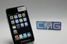Apple iPod Touch 16gb 2. 2g generación (on/off tecla problema), WLAN cámara #74