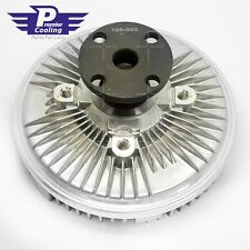 JEEP GRAND CHEROKEE 4.0L 93-98 ENGINE COOLING FAN CLUTCH 2796
