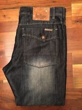 Lee Classic Fit, Straight 30L Jeans for Men