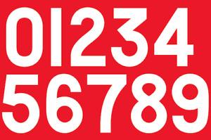 Felt 1980s Liverpool Vintage Football Shirt Soccer Numbers Heat World Cup Jersey