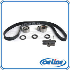 Timing Belt Kit for 01-08 Toyota Lexus 3.0 3.3 1MZFE 3MZFE w/ Tensioner