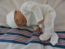 Neonato Ragazzo realistico Childs 1st RINATO Baby Doll artista UK Compleanno Regalo Di Natale