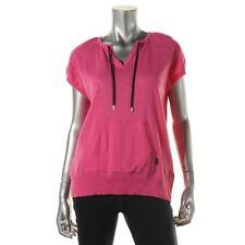 Dana Buchman Tunic 100% Cotton Sweaters for Women | eBay