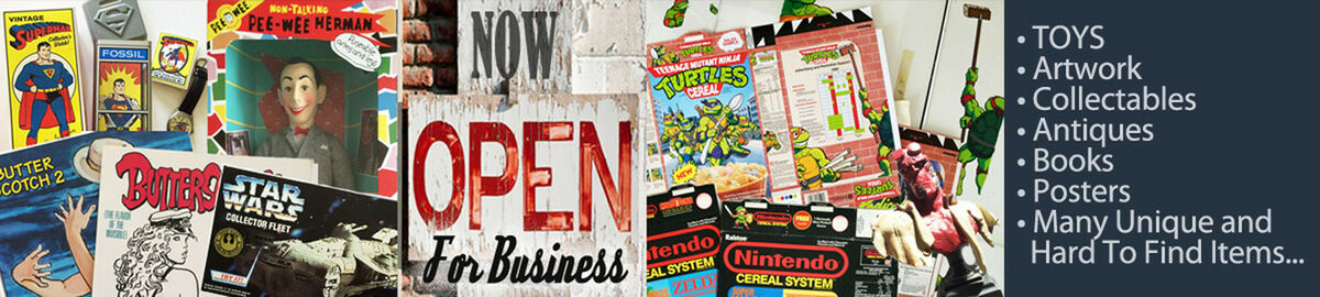 nowopenforbusiness