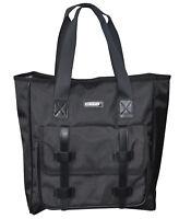Flugzeug Handgepäck Reisetasche Lady Allrounder Handtasche Bordgepäck Tasche