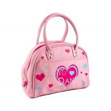 50eff2d93cdd Roch Valley Girls Pink Dancewear for Children